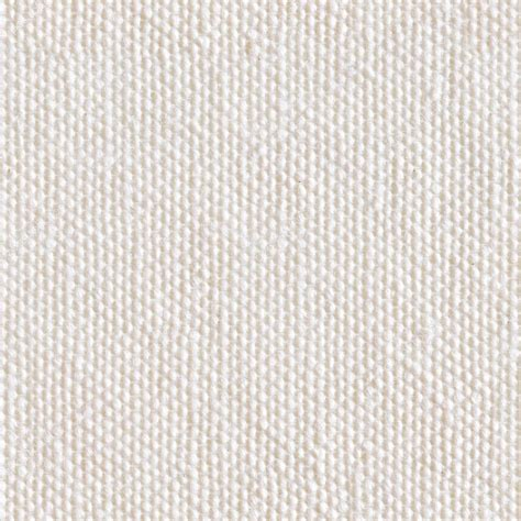 Square Linen beige linen canvas seamless square texture tile ready