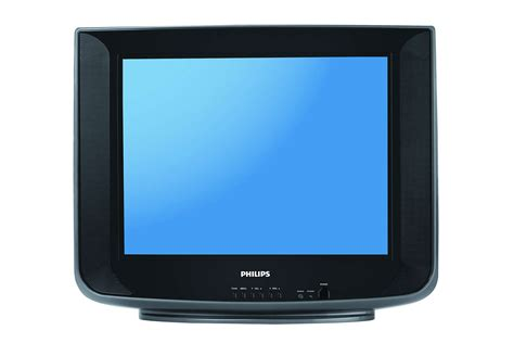 Tv Tabung Philips 21 Inch crt tv 21pt3525 v7 philips