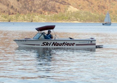 ski boats for sale redding ca 1975 19 foot correct craft ski nautique ski boat for sale