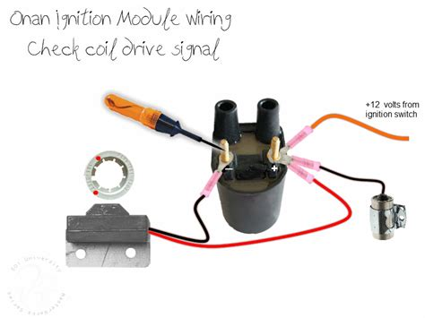 onan coil wiring diagram wiring diagram with description