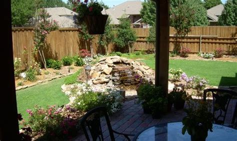 do it yourself backyard ideas pergola plans and design ideas how to build a diy pictures
