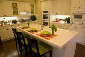 kitchen islands with sink and seating kitchen islands with sink and seating images