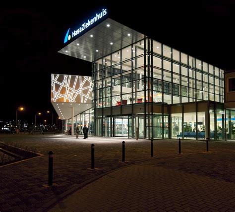 entree scheepvaartmuseum amsterdam lichtontwerpers nl