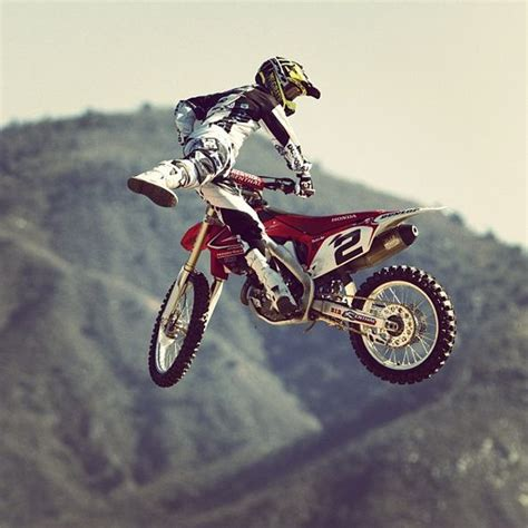 live motocross racing doesnt get any better than this mc moto related