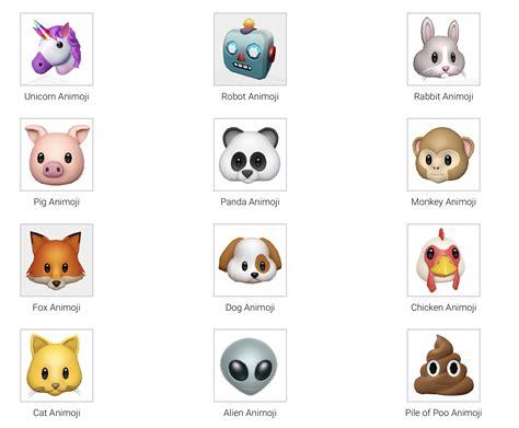 emoji for iphone 93 apple iphone x emoji apple iphone x parody video