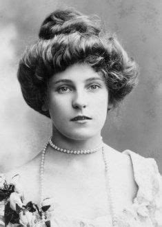 hair styles of the 1900 s 1000 images about 1900 s women s hair on pinterest
