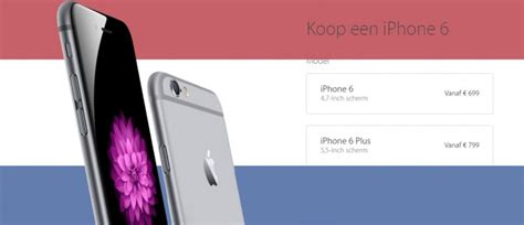 iphone 6s and 6s plus prices leaked still the same gsmarena news