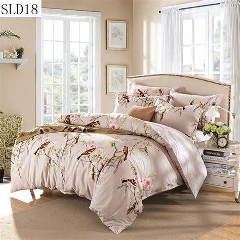 bird bedding bird bedding queen reviews online shopping bird bedding