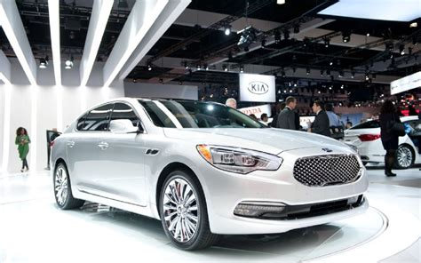 How Much Is A Kia How Much Is A 2015 Kia 900 2017 2018 Best Cars Reviews
