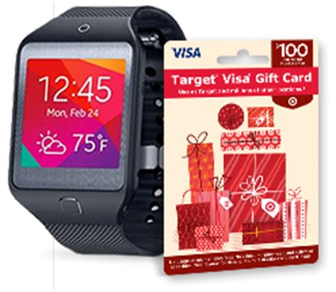 Send Visa Gift Card By Text - gift cards target giftcards egiftcards target