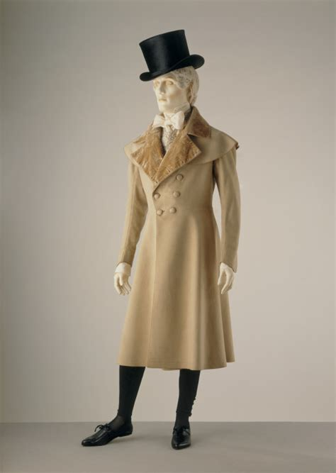 frock coat va search  collections