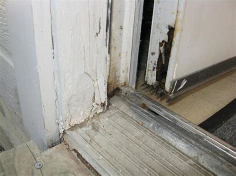 Exterior Door Threshold Size Of Exterior Door Threshold Exterior Door Sill Replacement