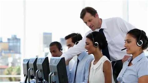 avaya cms mobile supervisor contact center technology