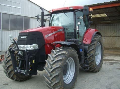 si鑒e tracteur agricole tracteur agricole ih puma215mcele 224 vendre sur ravillon