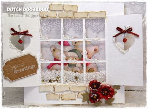 very beautiful softboard on christmas 15 best cards images on cards greetings and
