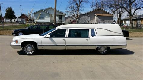small engine service manuals 1996 buick hearse electronic valve timing service manual how to test 1996 buick hearse coil pack step by ep cadillac funeral coach
