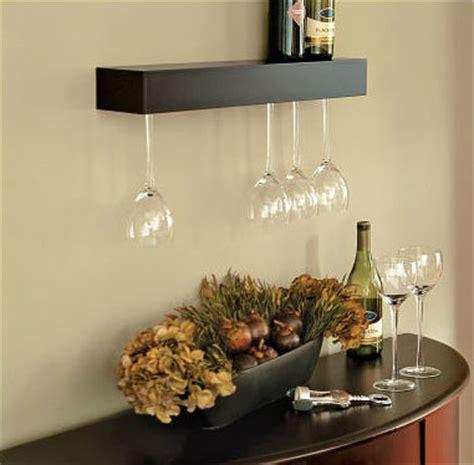 Ikea Wine Cabinet Wine Gifts Floating Shelf Storage Amp Organizing Wine Amp Bar