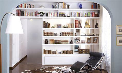 libreria master firenze libreria a ponte ikea il meglio design degli interni