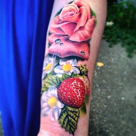 realism tattoos photo realism designs ideas and meaning tattoos