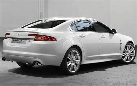 used 2011 jaguar xk for sale pricing features edmunds used 2011 jaguar xf for sale pricing features edmunds