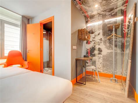 Find Cheap Hotel Rooms by Generator Barcelona In Barcelona Spain Find Cheap