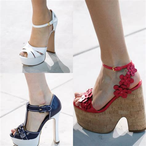 trendy shoes for michael kors 2017 high heel shoes for trendy