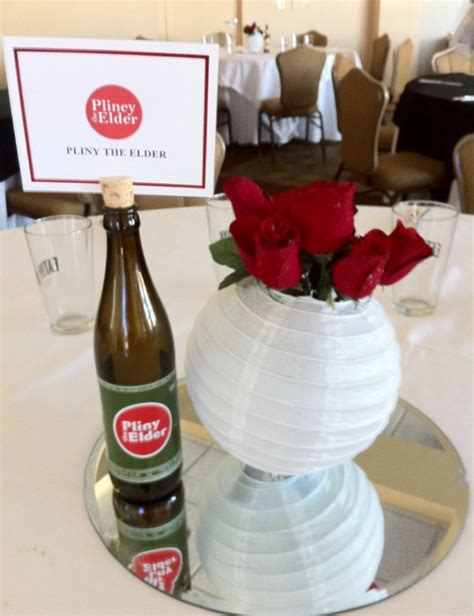 How To Make Paper Lantern Centerpieces - flowers in paper lantern centerpieces budget brides