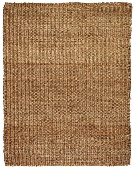 jute rug 5x8 5x8 anji mountain river sand jute amb0322 rustic area rug approx 5 x 8 ebay