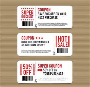 Free Template For Coupons by Search Results For Free Coupon Templates For Printing
