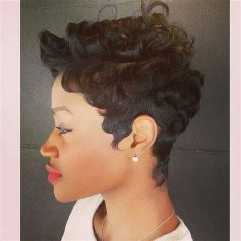 How To Do A Betty Boop Hairstyles   simple hairstyle for betty boop hairstyle betty boop hair