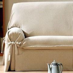 fundas para sofas baratas fundas de sof 225 baratas protecci 243 n y dise 241 o ciberdescans