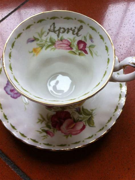 fiori di pisello pi 249 di 25 fantastiche idee su fiori di pisello dolce su