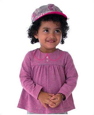 Lulu Set Blouse baby lulu adina knit blouse