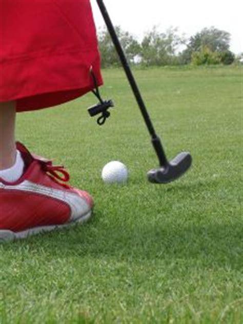 golf swing magic introduction to golf swing magic