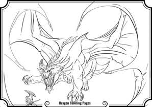 scary coloring pages scary coloring sheets pictures to pin on