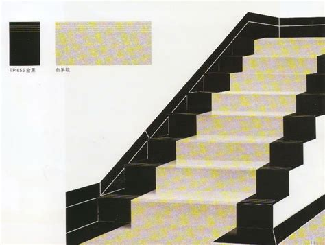 Tiles For Stairs Design Step Tiles Designs Tile Design Ideas