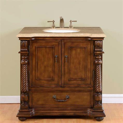 60 Inch Single Sink Vanity Cabinet 60 Inch Single Sink Bathroom Vanity Plus