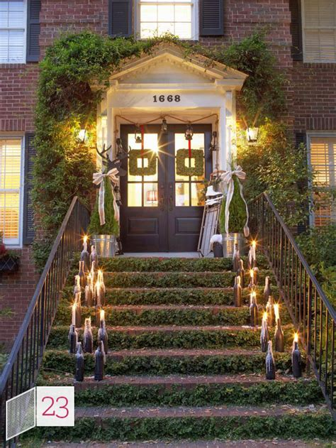 outside decoration ideas hgtv s countdown outdoor decorating ideas