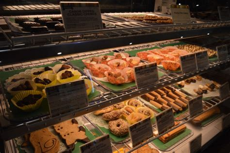 three bakery three bakery williamson source