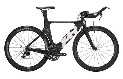 refrendo 2016 quintanaroo 2016 quintana roo cd0 1 105 race bike r a cycles