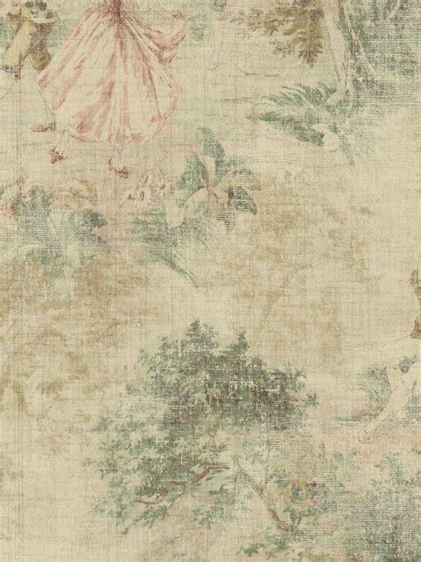 tapete englischer stil wallpapers 68