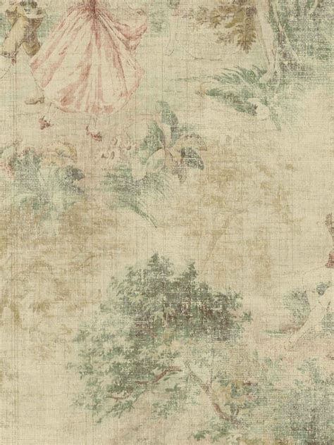 Tapete Englischer Stil by Wallpapers 68