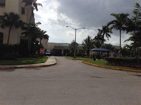 mount sinai help desk госпиталь mount sinai medical center майами папа