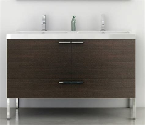 47 inch vanity 47 inch vanity cabinet with fitted sink contemporary