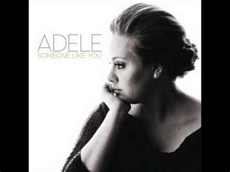 download mp3 adele someone like you gudang lagu 6 52 mb free download lagu adele some like you mp3