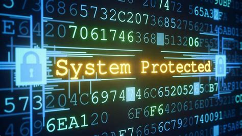 global open standards for cyber security beyond standards