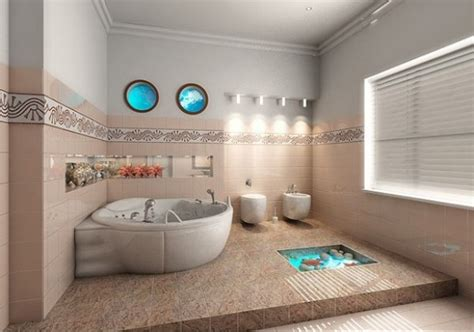 exquisite bathroom designs blazzing house exquisite and beautiful bathroom design