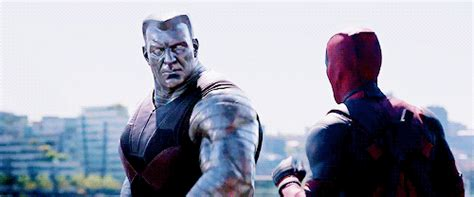 gif wallpaper deadpool deadpool gif find share on giphy