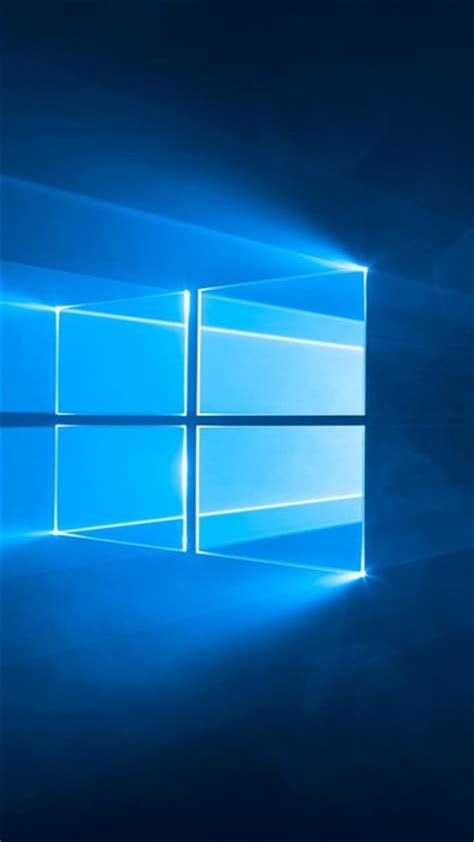 wallpaper windows 10 original 360x640 windows 10 original 360x640 resolution hd 4k