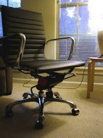 sgabelli ergonomici sgabelli ergonomici per ufficio e casa homehome